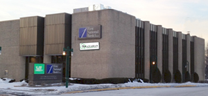 lansing office